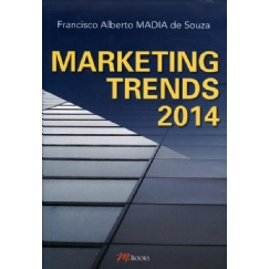 Foto Marketing Trends 2014