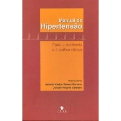 Foto Manual de Hipertensão